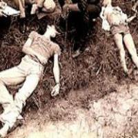 Cái chết của đôi trai gái vô danh (Kỳ 1)