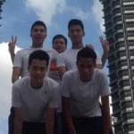 Bóng đá - U19 Việt Nam: Chiến đấu tìm điều kỳ diệu