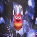 Video Clip Cười - Phim hoạt hình Larva: Ấu trùng xanh (P2)