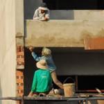 Tài chính - Bất động sản - Ngồi nhà xin cấp phép xây dựng