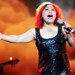 Ca nhạc - MTV - Siu Black bất ngờ soán ngôi Thu Minh