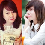 Bạn trẻ - Cuộc sống - 4 nữ sinh 9X xinh đẹp thu nhập ''khủng''