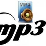 Đồng bộ hóa âm lượng file nhạc với MP3 Quality Modifier