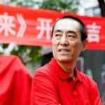 Phim - Trương Nghệ Mưu chấp nhận làm phim lỗ vốn