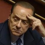 Tin tức trong ngày - Tỉ phú Ý Berlusconi sẽ phải đi nhặt rác 1 năm