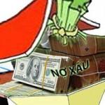 Tài chính - Bất động sản - Xử lý 30% nợ xấu trong năm nay?