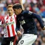 Bóng đá - Rooney bảo vệ Moyes, đổ lỗi cho cầu thủ