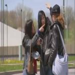 Video Clip Cười - Video clip hài: Chỉ đường