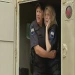 Video Clip Cười - Video clip hài : Kẻ phá đám và nhân chứng