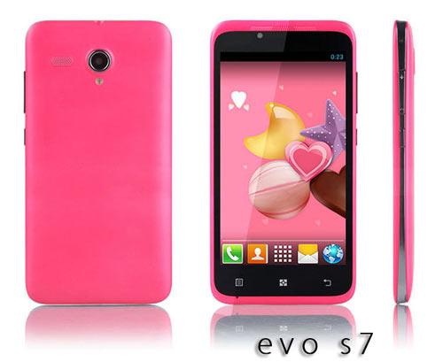 Mới dùng smartphone nên mua điện thoại nào? - 2