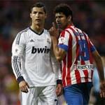 Bóng đá - Diego Costa: Người lu mờ Messi, Ronaldo