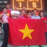 Bóng đá - U19 Việt Nam: Như một giấc mơ