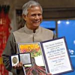Tin tức trong ngày - Người đoạt giải Nobel tiêu tiền thưởng ra sao?