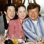 Phim - Những sao Hoa ngữ lén lập gia đình