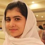 Tin tức trong ngày - Taliban đòi giết ứng cử viên Nobel Hòa bình