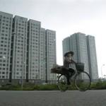 Tài chính - Bất động sản - Thêm nhiều đối tượng được mua nhà xã hội