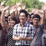 Ca nhạc - MTV - Vietnam Idol 2013: 21.000 thí sinh dự thi