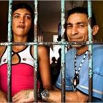 Phi thường - kỳ quặc - Nhà tù hơn cả thiên đường ở Venezuela