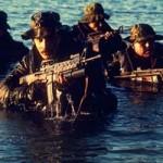 Tin tức trong ngày - Đặc nhiệm Mỹ chịu thêm đòn đau ở Somalia