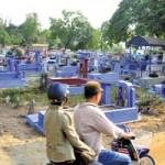 Tin tức trong ngày - Những vụ tự tử bí ẩn ở nơi đáng sợ nhất Sài Gòn