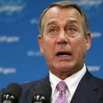 Tài chính - Bất động sản - TQ 'run' vì Mỹ ngấp nghé tình trạng vỡ nợ