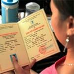Giáo dục - du học - Thạc sĩ làm công nhân gửi tâm thư đến ông Nguyễn Bá Thanh