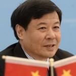 Trung Quốc sốt vó lo  con nợ  Mỹ phá sản