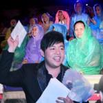 Ca nhạc - MTV - Chuyện chỉ có ở show Quang Lê