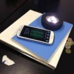 Công nghệ thông tin - Qualcomm quan tâm chuẩn sạc không dây A4WP