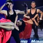 """Ca nhạc - MTV - Bước nhảy giải trình việc """"đạo"""" ý tưởng"""