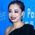 Làm đẹp - Hết hồn với gương mặt nữ ca sĩ Hoa ngữ
