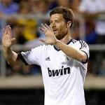 Bóng đá - Real - Ancelotti: Nỗi nhớ Xabi Alonso