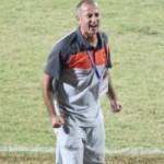 Bóng đá - HLV Grachen Guillaume: Bố Giôm của U19 Việt Nam