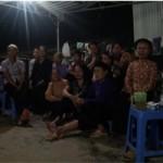 An ninh Xã hội - HN: Cháu bé 2 tuổi bị sát hại tại nhà