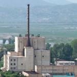 Tin tức trong ngày - Triều Tiên tái khởi động lò phản ứng hạt nhân