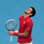 Thể thao - Djokovic - Granollers: Chấn thương không vấn đề (V2 Shanghai Masters)