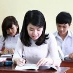 """Tin tức trong ngày - """"Bà Tưng"""" vào đề thi: Sở Giáo dục nói gì?"""