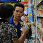 Thị trường - Tiêu dùng - 6 doanh nghiệp phải giải trình giá sữa