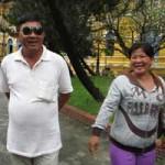 An ninh Xã hội - Người chồng trộm tiền vợ được tuyên vô tội