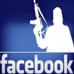 Thời trang Hi-tech - Đề phòng virus và lừa đảo trên Facebook