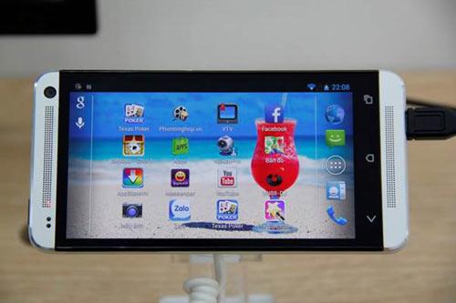 Trải nghiệm công nghệ OTG trên Smartphone - 3