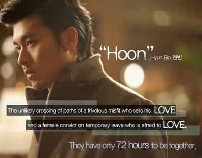 Video: Nụ hôn dài nhất phim Hàn - 3