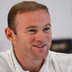 Bóng đá - Rooney tự tin về hàng công của ĐT Anh