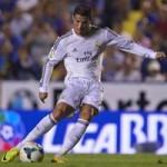 Bóng đá - Real và hội chứng sống nhờ Ronaldo
