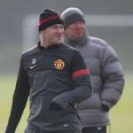 Bóng đá - Rooney tiết lộ lý do mâu thuẫn với Sir Alex