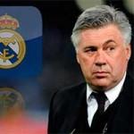 Bóng đá - Real - Ancelotti: Đau đầu vì hàng thủ