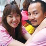 Sức khỏe đời sống - Hari: Cuộc đua không kỳ thú với bệnh ung thư