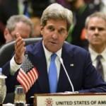 """Tin tức trong ngày - Mỹ, Nhật đồng thanh """"ép"""" TQ đàm phán Biển Đông"""