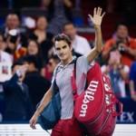 Thể thao - Federer vì fan sẽ chiến đấu hết mình