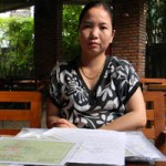 Tin tức trong ngày - Nữ hộ sinh chống tiêu cực: Khởi tố trạm trưởng